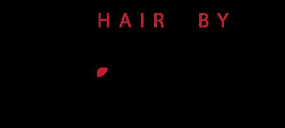 Home | Hair By Eileen