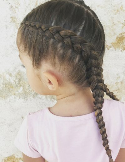 Kids hair style (3)