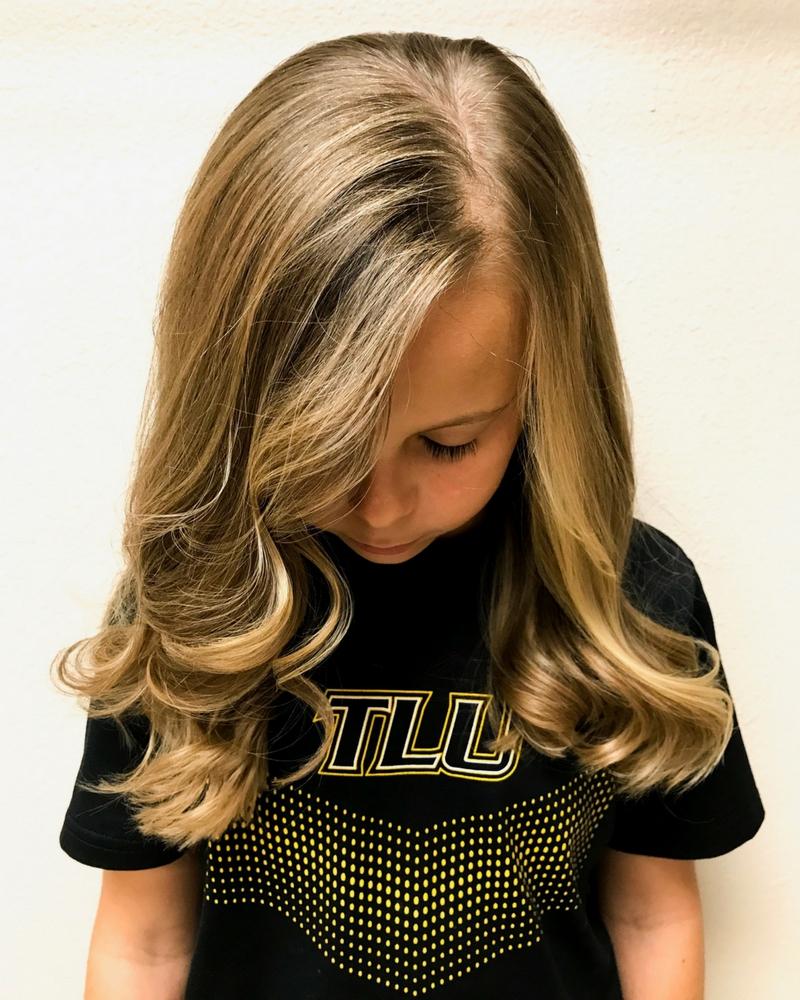 Kids hair style (4)