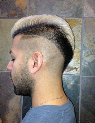 Men's hair style (5)