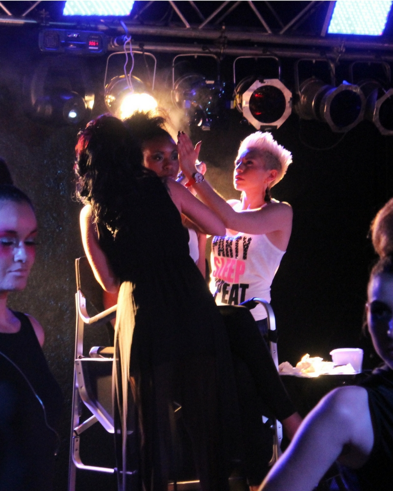 fashion show (5)