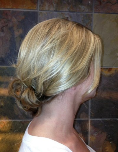 formal hair style (2)
