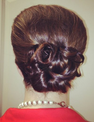 formal hair style (4)