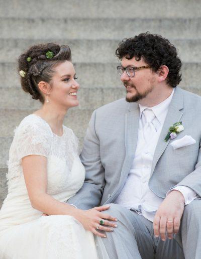 wedding hair style (1)