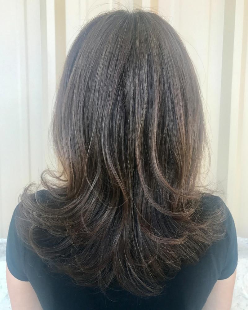 women's hair style (10)