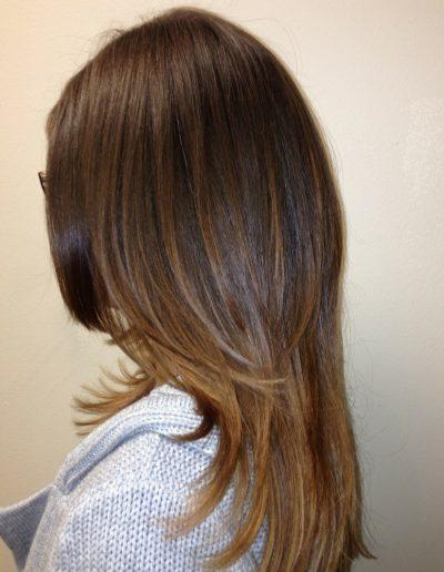 women's hair style (5)