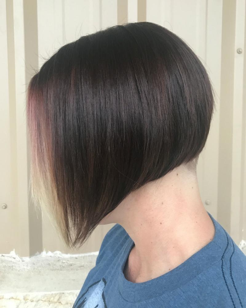 women's hair style (6)