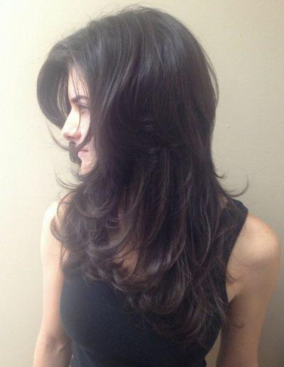 women's hair style (7)