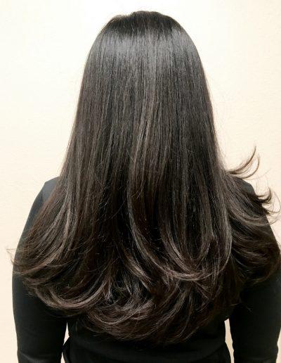 women's hair style (8)
