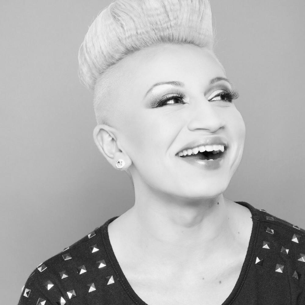 Hair by Eileen best highlights women haircuts new braunfels TX